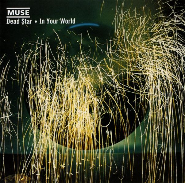 "Muse Collectors: Hullabaloo: Dead Star / In Your World - 7"" Vinyl ...: www.musecollectors.com/disc.php?id=65"